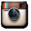 Find Mihaela Sakayan on Instagram