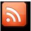 Mihaela Sakayan RSS feed